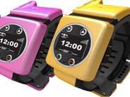 http://technogadzet.pl/wp-content/uploads/2012/12/Leo-GPS-wristwatch4.jpg