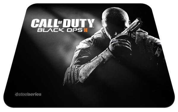 SteelSeries-QcK-Mousepad-Call-Of-Duty-1.