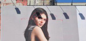 Graficiarze