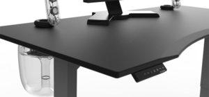 biurko dla graczy