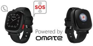 Omate S3