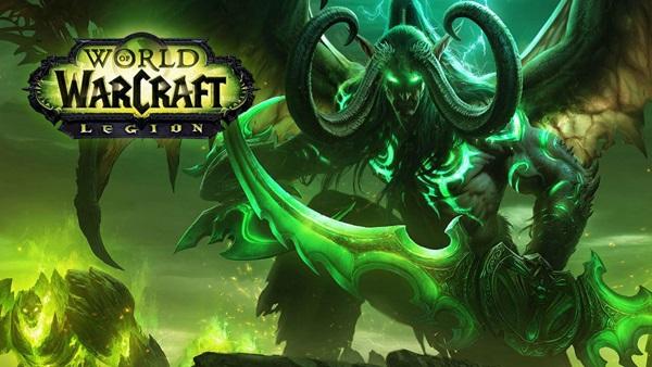 World of WarCraft Arthas Przebudzenie króla Lisza 5 osób kupiło 47,99 zł z.