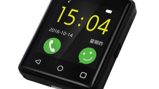 Xiaomi Vphone S8
