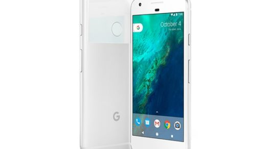 Google Pixel 2 android