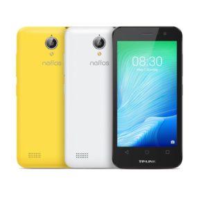 Smartfony Neffos