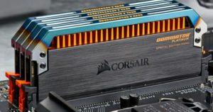 pamięć RAM dla graczy
