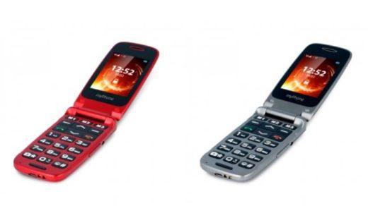 Rumba myPhone