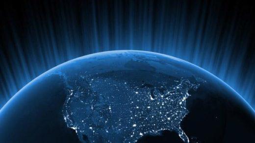 Mobilny internet