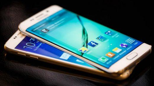 kradzież smartfonów