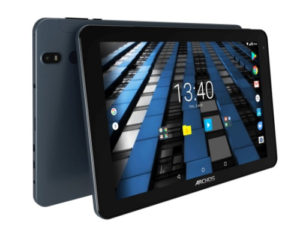 Archos Diamond Alpha Plus