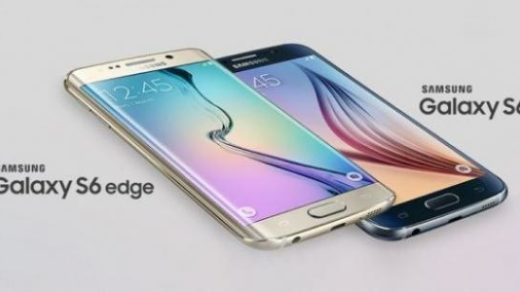 Galaxy S6