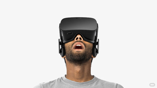 goglach VR