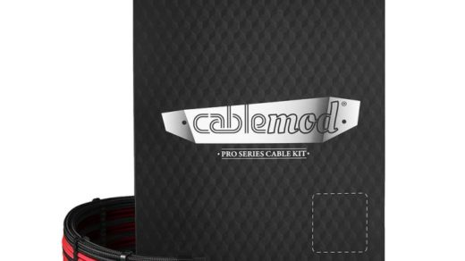 CableMod