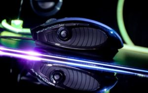 Lexip Gaming Mouse