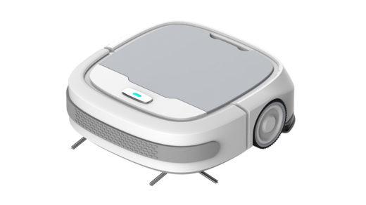 GoClever Comfort Cleaner
