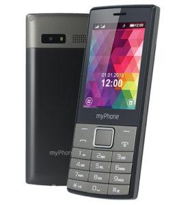 myPhone 7300