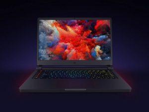 laptop dla graczy
