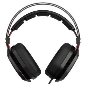 gamingowe słuchawki