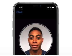 Face ID