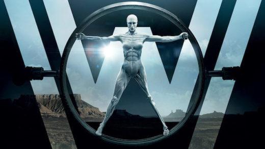 trzeci sezon Westworld