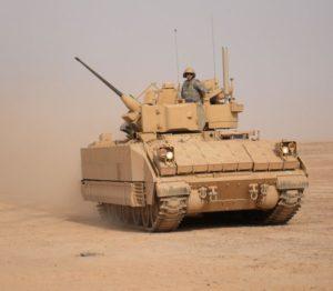 Amerykańska armia