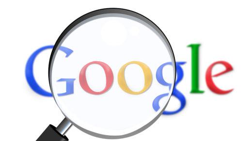 Google pracuje nad konsolą