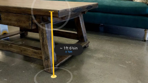 Google Measure