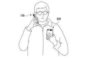 rysik do smartfonów