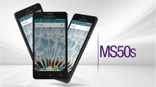 tanie smartfony z Androidem