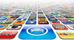 aplikacji