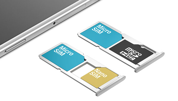technikę przejmowania kart SIM