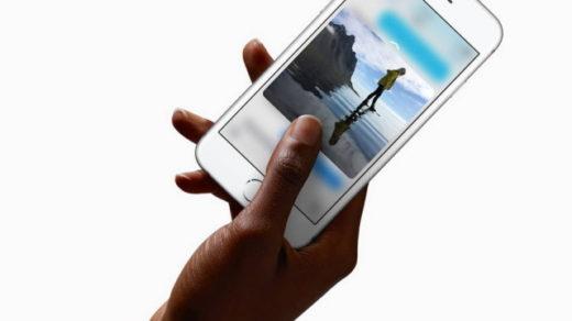 iPhone z Dual SIM