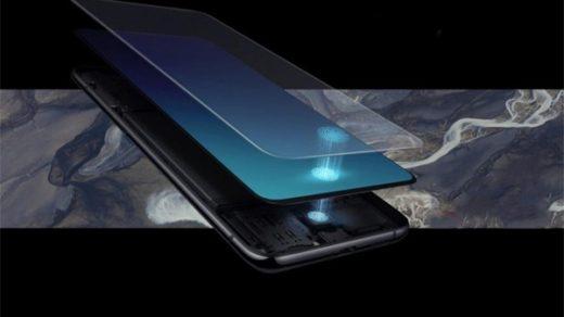 Galaxy P30