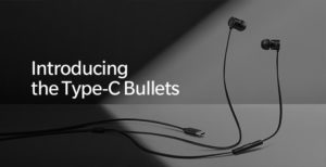 Type-C Bullets