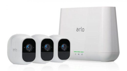 kamer monitoringu