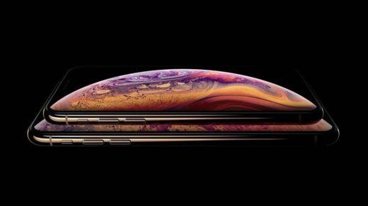 Problemy z ładowaniem iPhone XS