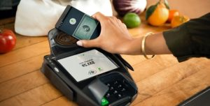 LG Pay Quick