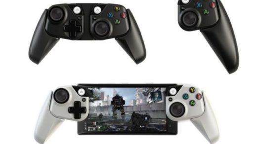 konsoli Xbox