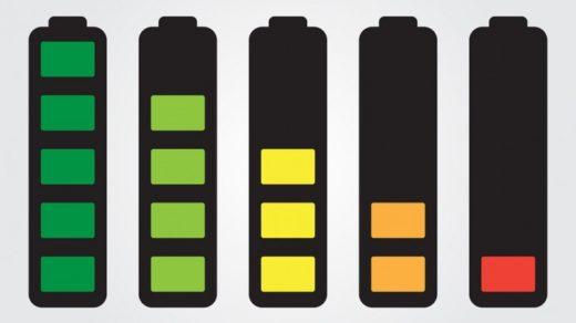 stałym elektrolitem