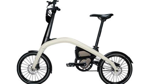 elektrycznego roweru