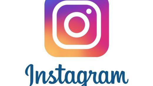 fotografowanie posiłków na Instagram