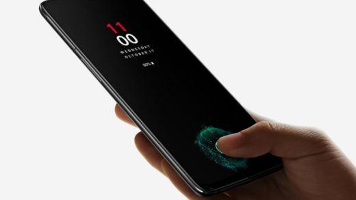 mniejszych smartfonów
