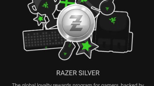 Razer SoftMiner.