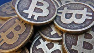 portfela Bitcoinów