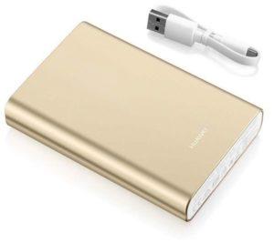 Huawei SuperCharge 40