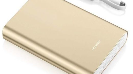 Huawei SuperCharge 40