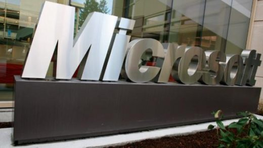 czcionki Microsoftu