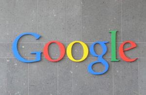 wyszukiwarce Google