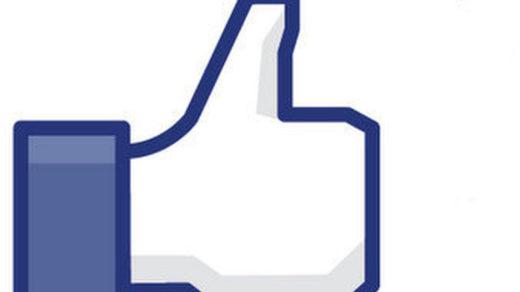 społecznościowych