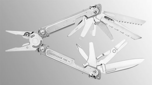 multitool
